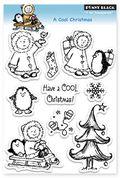 30-128 Cool Christmas