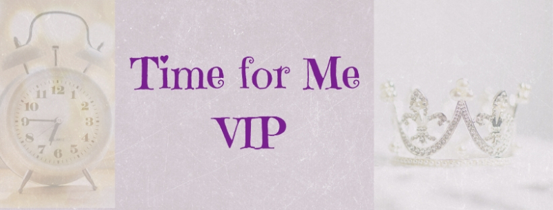 Time for Me VIP (1)
