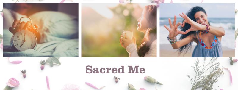 Sacred Me